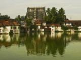 Reflection Trivandrum.jpg
