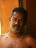 Priest Trivandrum.jpg
