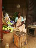 Market in Trivandrum 1.jpg