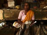 Fish lady Trivandrum 3.jpg