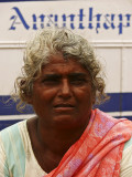 Portrait Trivandrum.jpg
