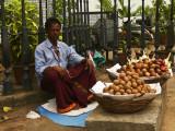 Veg seller in Trivandrum.jpg