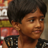 Young girl in Trivandrum.jpg