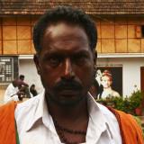 Chief in Trivandrum.jpg