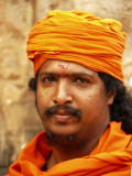 Guru in Trivandrum.jpg