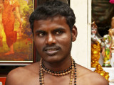 Young man in Trivandrum.jpg