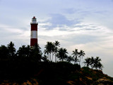 Lighthouse Kovalam.jpg