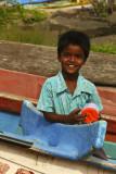 Boy in boat Kanyakumari crop.jpg