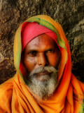 Portrait of a saddhu.jpg