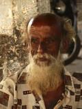 Bearded man near Kanyakumari.jpg