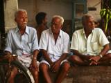 Three old men.jpg