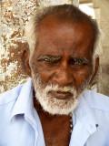 old man near Kanyakumari 3.jpg