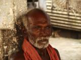 Man with orange shawl.jpg