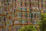 Temple Madurai 1.jpg