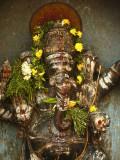Ganesh Madurai.jpg