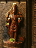 Statue 1 Temple Madurai.jpg