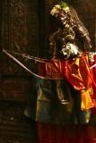 Dressed statue Temple Madurai.jpg