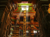 Temple view Madurai.jpg