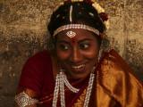 Bride Madurai.jpg