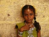 Child in wedding party.jpg