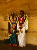 Bride and groom Madurai.jpg