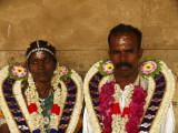 Bride and groom 1 Madurai.jpg