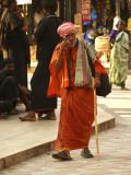 Saddhu in Madurai.jpg