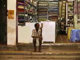 Shopkeeper taking a break.jpg
