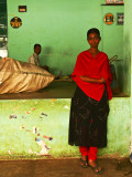 Woman in red.jpg