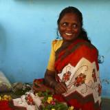 Smile at flower market.jpg