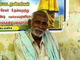 Man at flower market 1.jpg