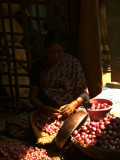 Quiet market scene Madurai.jpg