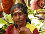 Market lady Madurai 1.jpg