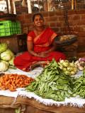 Market lady Madurai 2.jpg