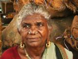 Market lady Madurai 3.jpg