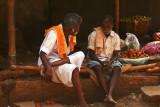 Conversation Madurai.jpg