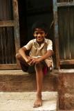 Boy in Madurai.jpg