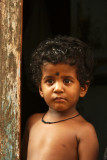 Small boy in Madurai.jpg