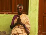 Namaste in Madurai.jpg