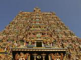 Temple Madurai.jpg