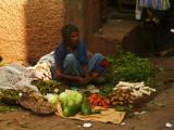 Veggie seller Madurai.jpg