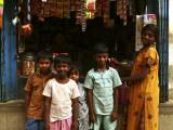 Group of kids in Madurai.jpg