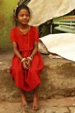 Little girl in Madurai.jpg
