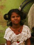 Pigtails Madurai.jpg