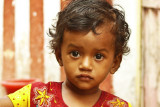 Big eyes Madurai.jpg