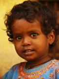 Girl in blue outfit Madurai.jpg