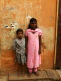 Sisters Madurai.jpg
