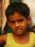 Girl with earrings Madurai.jpg