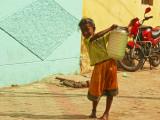 Heavy load Madurai.jpg