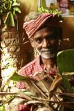 Market laborer.jpg